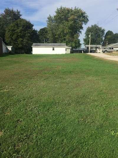 Steuben County Residential Lots & Land For Sale: Lane 133 Turkey Lake