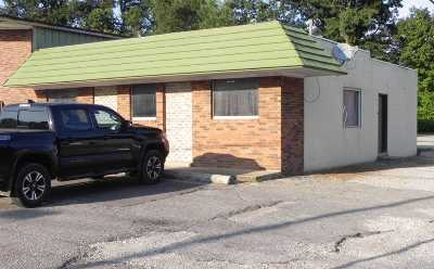 Spencer County Single Family Home For Sale: 306 N Main St Street