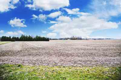 Noble County Residential Lots & Land For Sale: N St Rd 5