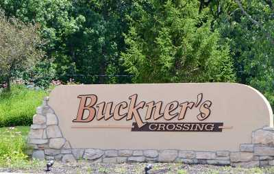 Allen County Residential Lots & Land For Sale: 3330 Brixley Pass
