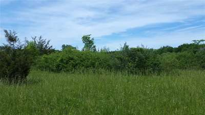 Allen County Residential Lots & Land For Sale: 12524 Aboite Road