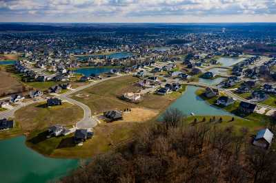 Allen County Residential Lots & Land For Sale: 15214 Candlestick Court