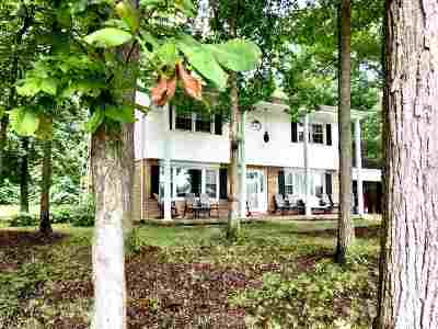 F C Tucker Realty | 765-662-6099 | Marion IN Homes for Sale