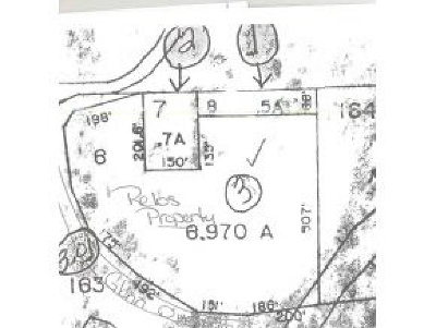 Plymouth Residential Lots & Land For Sale: Glenn Overmyer Dr.