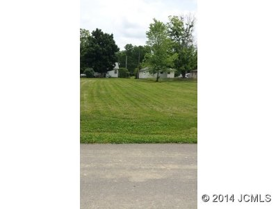 Residential Lots & Land For Sale: 2156 Duffy Av