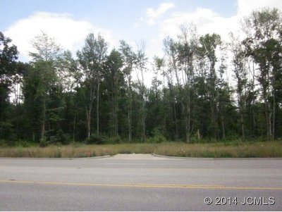 Residential Lots & Land For Sale: 2913 Clifty Dr