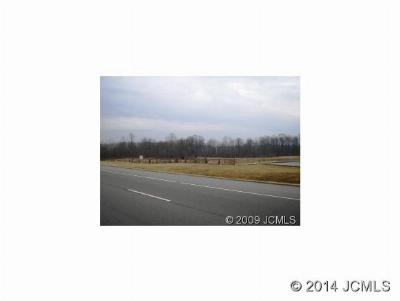Residential Lots & Land For Sale: 680 Clifty Dr