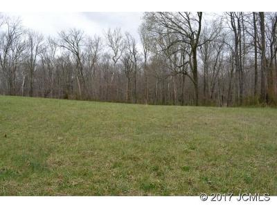 Madison Residential Lots & Land For Sale: 3426 Fred Harrell Dr