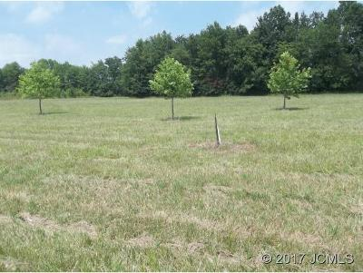 Madison Residential Lots & Land For Sale: 362 Meadow Ln