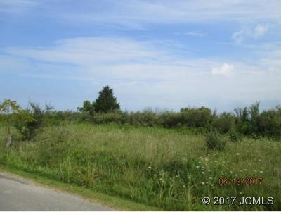 Residential Lots & Land For Sale: 4800 Pleasant Ridge Rd
