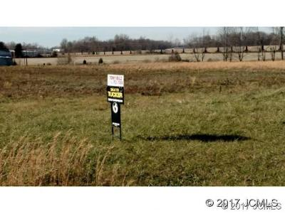 Residential Lots & Land For Sale: 2700 Cragmont St