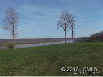 Hanover Residential Lots & Land For Sale: 3235 River Bluff Dr