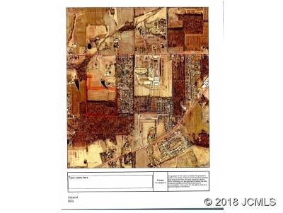 Hanover Residential Lots & Land For Sale: 4100+ Redbud Ln