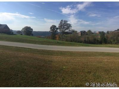Madison Residential Lots & Land For Sale: 1500 Equestrian Ct