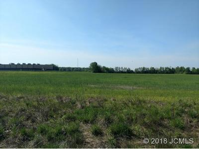 Madison Residential Lots & Land For Sale: 367 Dawson Smith Rd