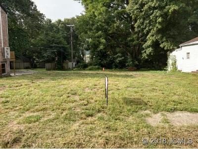Madison Residential Lots & Land For Sale
