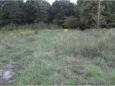 Residential Lots & Land For Sale: 5797 Hanover Saluda Rd