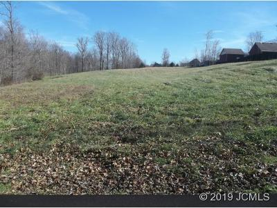 Residential Lots & Land For Sale: 2646 Cassidy Ln