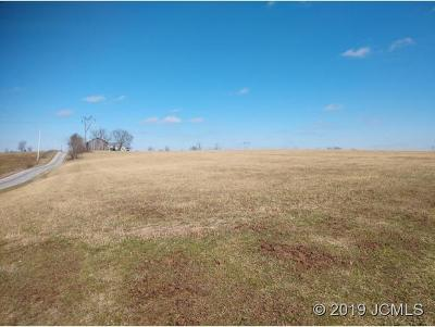 Madison Residential Lots & Land For Sale: 7256 Scotts Ridge Rd