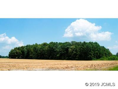 Hanover Residential Lots & Land For Sale: 4644 Ten Cent Rd