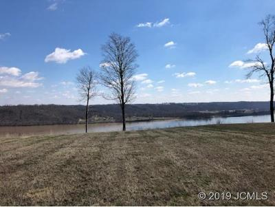Residential Lots & Land For Sale: 3235 River Bluff Dr