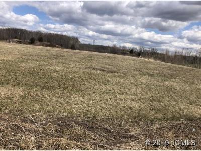 Residential Lots & Land For Sale: 2370 Borcherding Rd