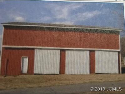 Residential Lots & Land For Sale: 300 Brooksburg Main St