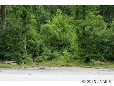 Residential Lots & Land For Sale: 2000+ Clifty Dr