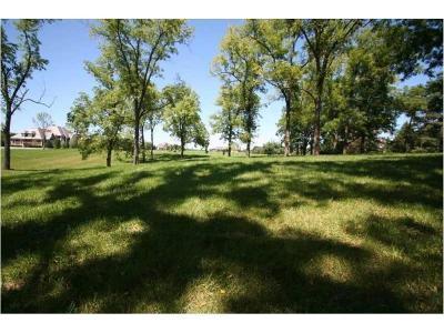 Sheridan, Fortville, Carmel, Noblesville, Atlanta Residential Lots & Land For Sale: 10295 Laurel Ridge Lane