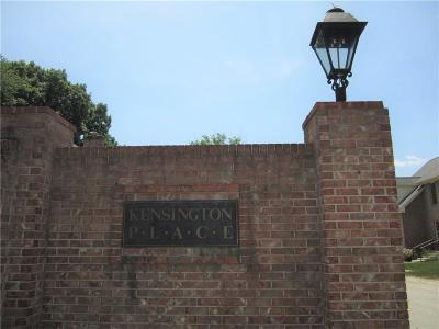Carmel Residential Lots & Land For Sale: 13592 Kensington Place