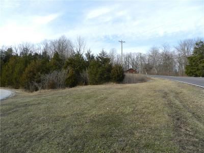 Nineveh Residential Lots & Land For Sale: Lakeview Drive