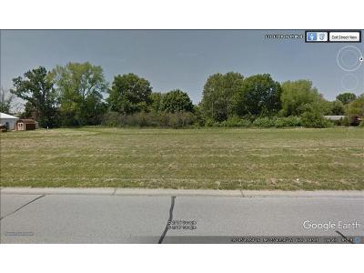 Avon Commercial Lots & Land For Sale: Lot 6 Park Place