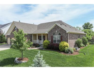 Single Family Home For Sale: 1009 Schmitt Road