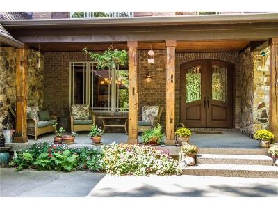 Cicero Single Family Home For Sale: 23224 Sonoma Lane