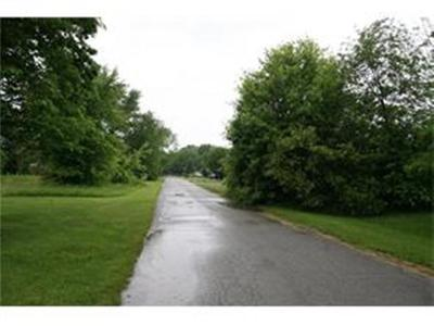 Madison County Residential Lots & Land For Sale: 2020 Pleasant Run Drive