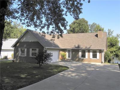 Coatesville Single Family Home For Sale: 168 Gettysburg