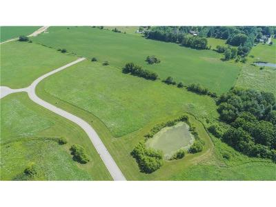 Danville Residential Lots & Land For Sale: 303 Brianne Lane