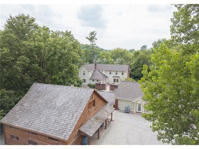 Westfield Commercial For Sale: 900 East Main Street