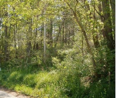 Henry County Residential Lots & Land For Sale: West Star Boulevard