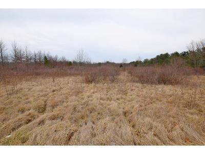 Madison County Residential Lots & Land For Sale: West 1000 S