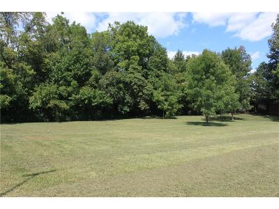 Camby Residential Lots & Land For Sale: 12741 North Waters Edge Drive