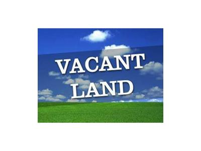 Delaware County Residential Lots & Land For Sale: 641 North Elm Street