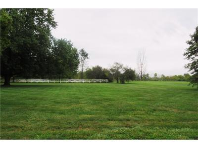 Madison County Residential Lots & Land For Sale: 4107 West 900 S