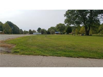 Washington County Commercial Lots & Land For Sale: Old State Rd 46