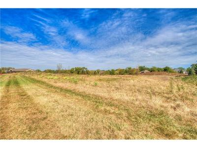 Carmel Commercial Lots & Land For Sale: 10439 Commerce Drive