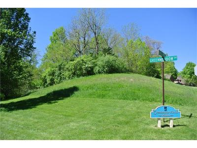 Anderson Residential Lots & Land For Sale: Knollwood Lane
