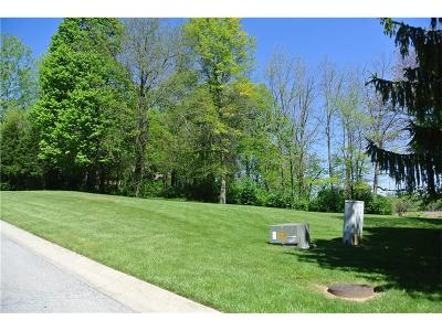 Anderson Residential Lots & Land For Sale: 127 Greenmeadow Drive