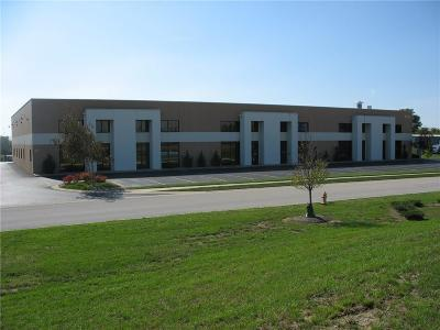 Brownsburg Commercial For Sale: 8701 Motorsports Way
