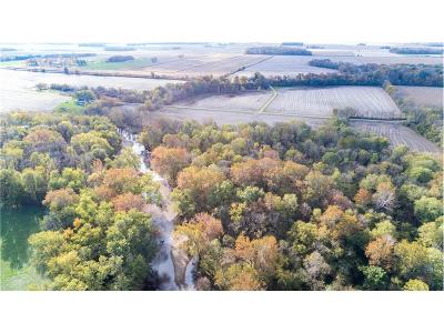 Boone County Residential Lots & Land For Sale: 11601 West State Road 47