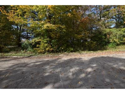 Pendleton Residential Lots & Land For Sale: Mayapple Lane